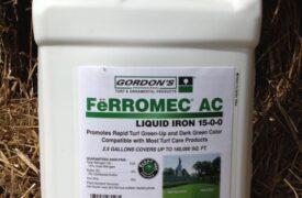 Ferromec AC