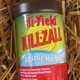 Killzall Aquatic Herbicide