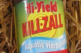 Killzall