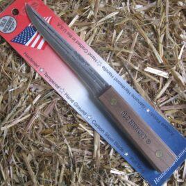 Old Hickory Boning Knife