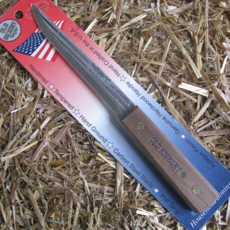 Old Hickory Knife