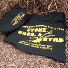 Stone Brothers T-Shirt