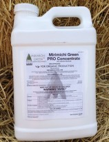 Mirimichi Green Pro Concentrate