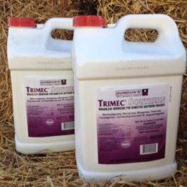 Trimec Southern 5 gallons