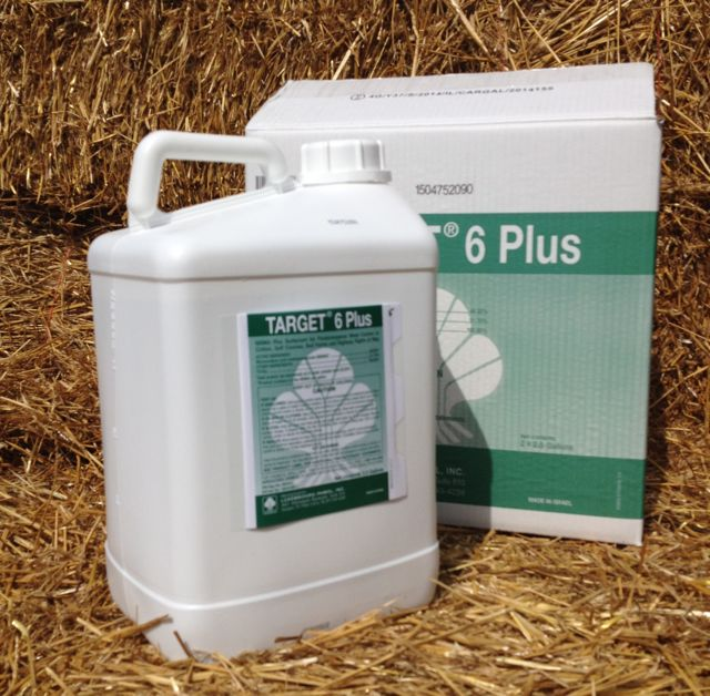 Msma 6 Plus 25 Gallons Stone Brothers