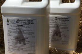 Mirimichi Green Pro