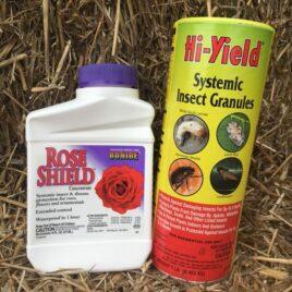 Indoor Plant Pest Control Combo