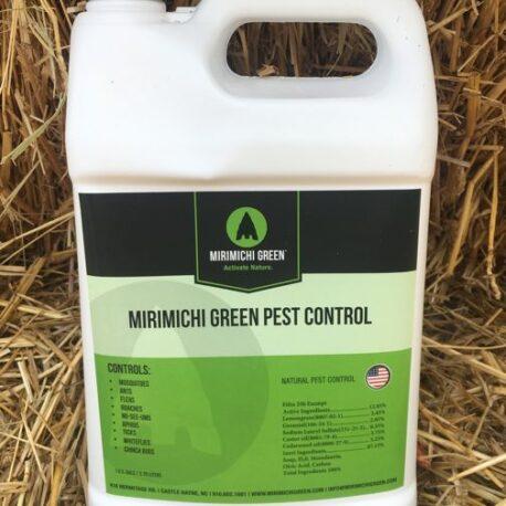 Mirimichi Pest Control