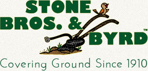 Stone Brothers
